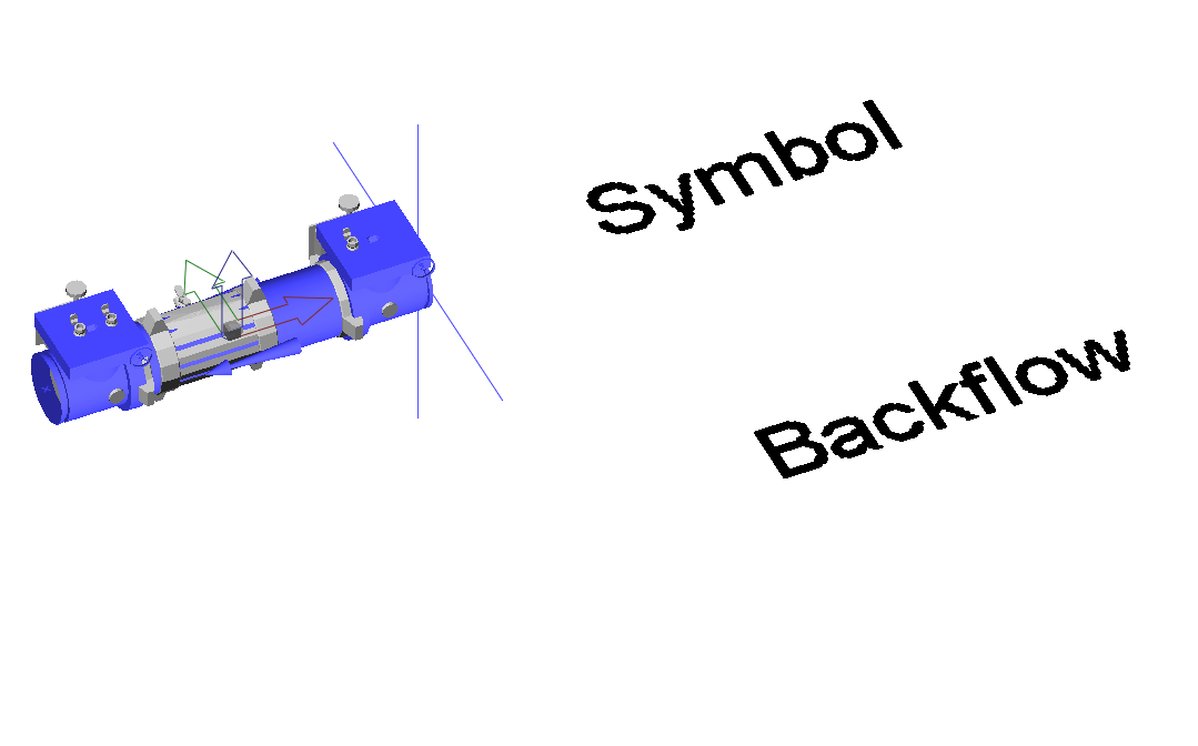How To Create Details, Symbols, and Complex Symbols – M E P CAD